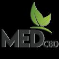 MedCBD